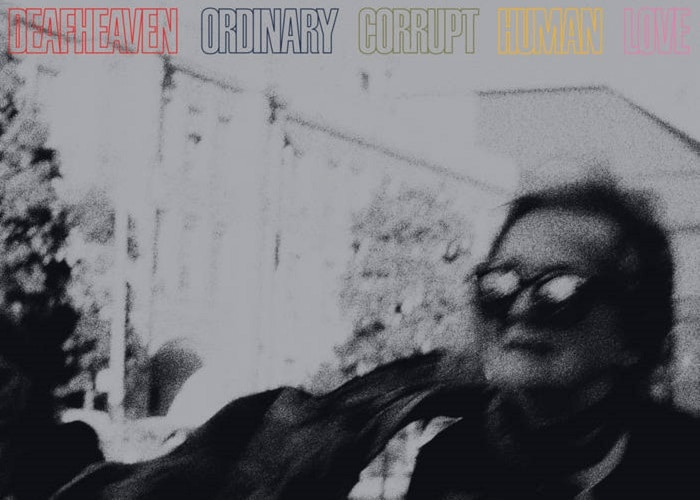 Deafheaven's 'Ordinary Corrupt Human Love' Humanizes The Heavy Music Experience