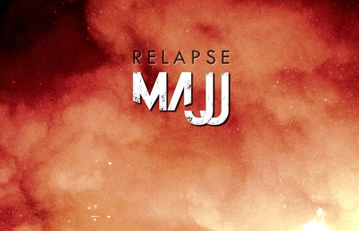 Quiet, Careful Control And Musical Prowess Pervade New MAJJ Album 'Relapse'