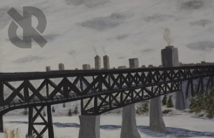 Canada's Rebuild/Repair Pulls From The Darkest & Loudest Corners For Roaring New Album