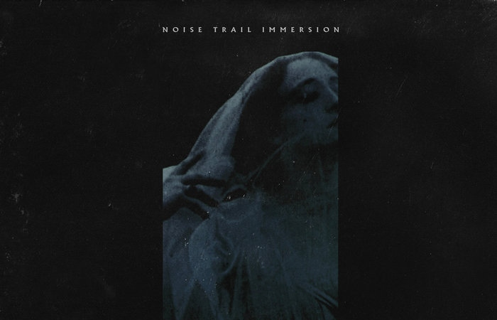 Noise Trail Immersion Drag You To Their Bone Chilling Ferocity On 'Symbology of Shelter'