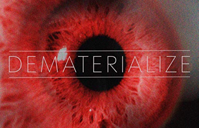 Dematerialize Liberate Us From Metalcore Boundaries On Exciting Debut Self-Titled EP