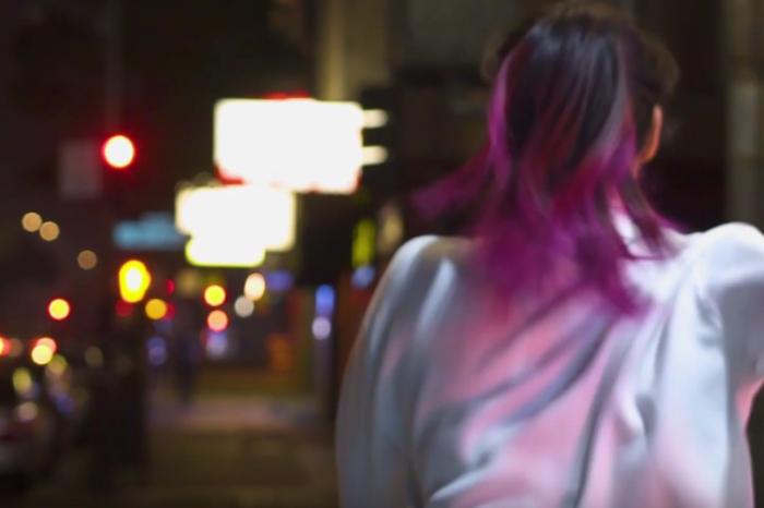"Karmacoda Unveil Video For Their Lavish Soundscape Of A Track ""Unglued"""
