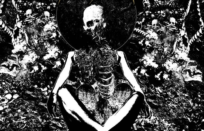 Get Your Face Melted Off By Noisem On Their Furious Latest Grindcore Full Length