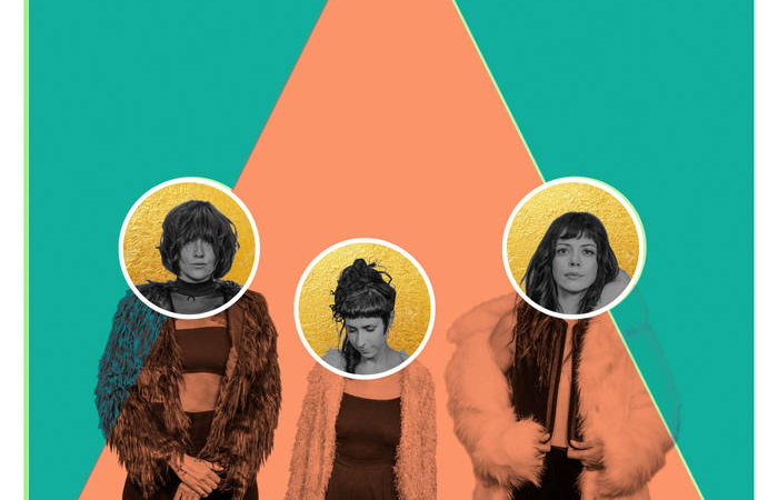 The Coathangers Establish Exciting Individuality With Dynamic New Punk Full Length