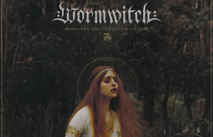 Wormwitch Offer Majestically Human Black Metal On Brand New Full Length