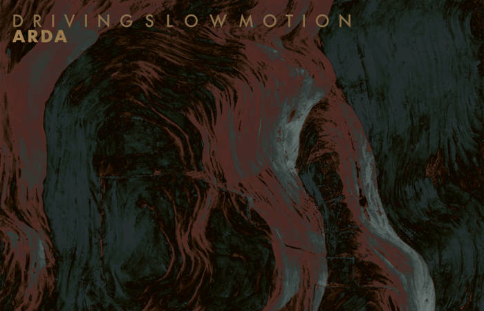 Driving Slow Motion Cascade Through Exciting Textures On Debut Experimental Post-Rock