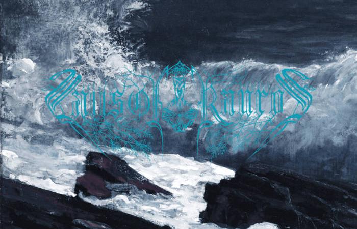 Falls Of Rauros' New Atmospheric Black Metal Album Crashes With Wonderful Intensity