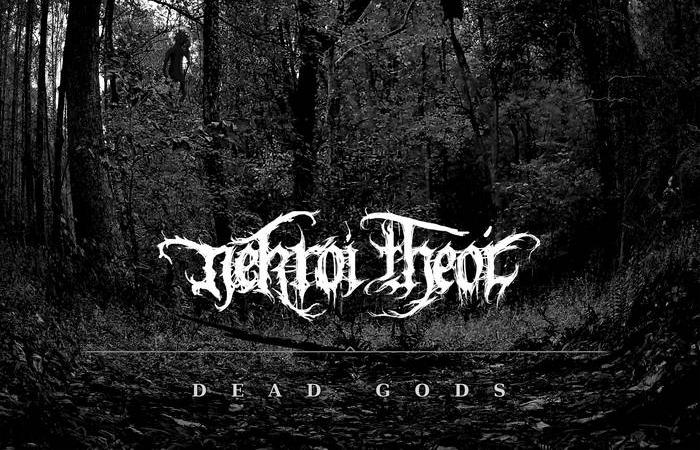Nekroí Theoí Take No Prisoners On Wonderfully Devastating Debut Brutal Death Metal LP