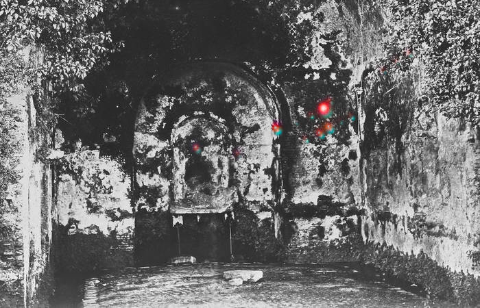 Yellow Eyes' Merciless New Black Metal Album Trailblazes With Thrilling Abandon