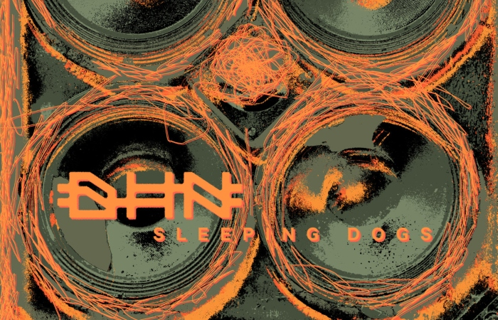 Dead Hour Noise's New Album Packs A Feast Of Devastatingly Frantic Mathcore