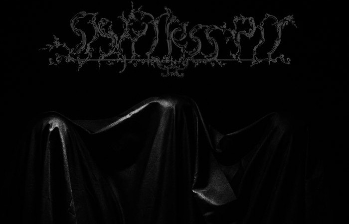 New Sightless Pit Album Features Thrillingly Grueling Metal Soundscapes