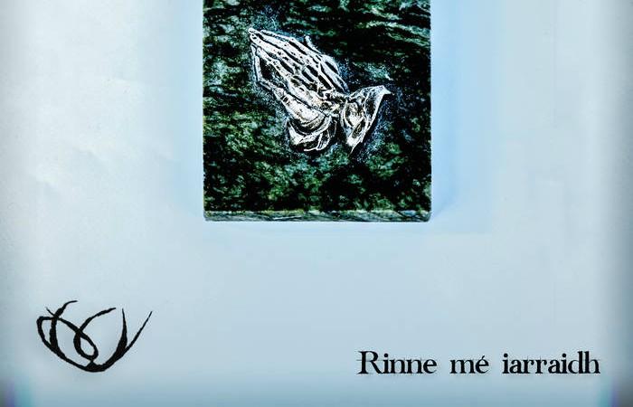 Ireland's Fós Blend Atmospheric Doom With Folk Singing On Gripping Debut Album