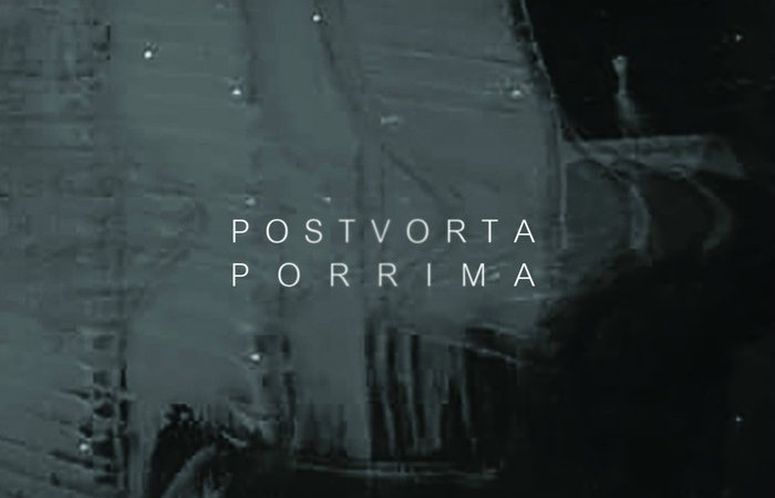 Italy's Postvorta Pack Gargantuan, Perfectly Crushing Post-Metal On Latest Album
