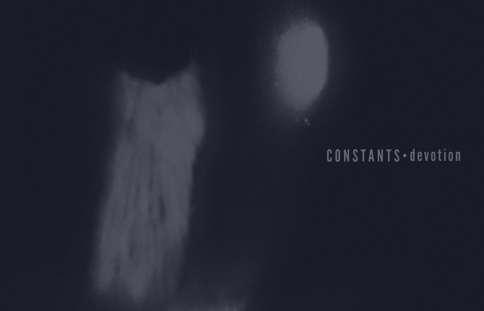Constants Premiere Soulfully Surging Sunny Day Real Estate Cover — Listen Here!