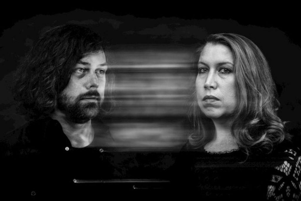 Fool's Ghost Explain The Gently Looping Guitar Meditations Of Their Debut Album