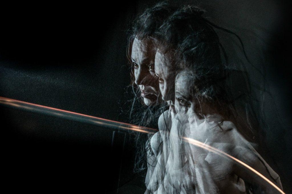 Vanessa Skantze Premieres Emotionally Gripping New Soundscape — Listen Here!