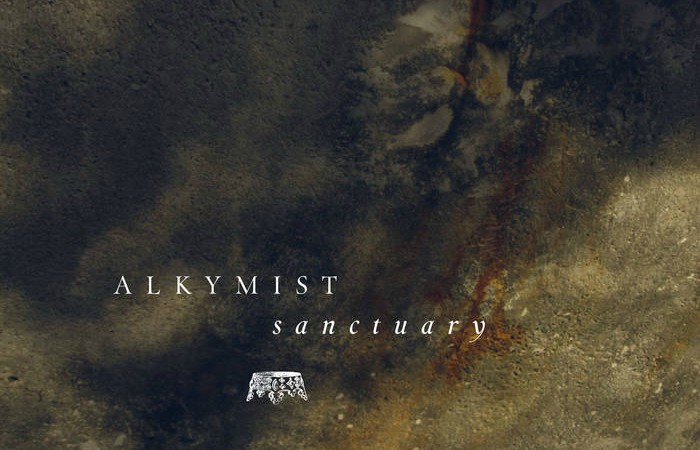 Denmark's Alkymist Pack Captivating Heavy Riffing In New Progressive Doom LP