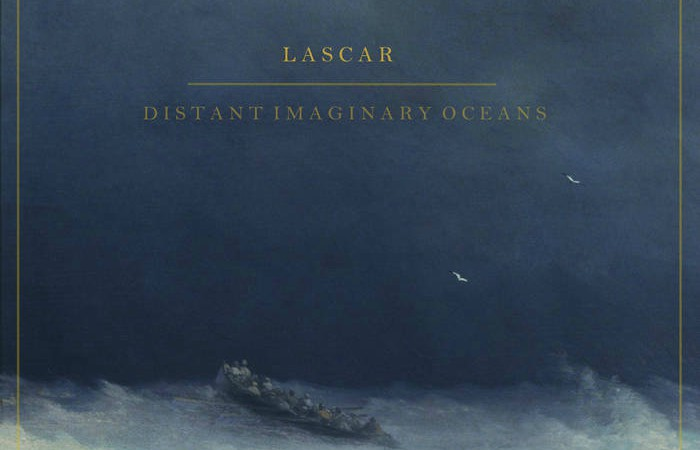 Chile's Lascar Deliver Fierce Post-Black Metal On Richly Immersive Latest Album