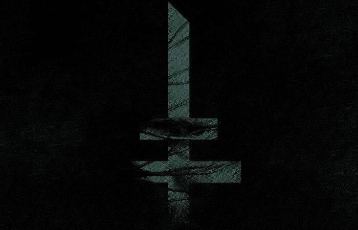 The Ditch And The Delta Deliver Invigoratingly Intense Sludge Metal On New LP