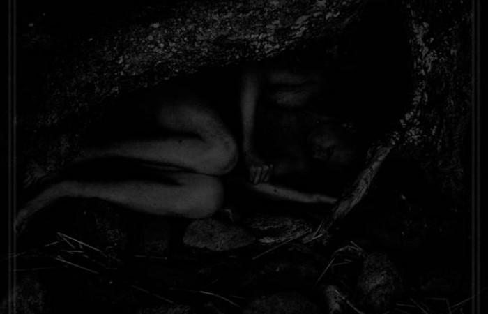 Russian Post-Black Metal Project Eva Packs Captivating Ferocity On New Record