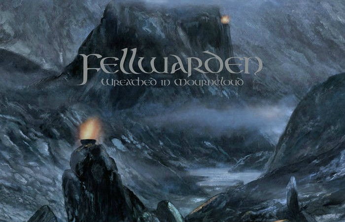 Fellwarden Deliver Emotionally Elevating Post-Black Metal On Captivating New LP