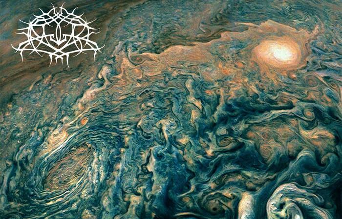 NY's Krallice Return With Sky-Scraping New Progressive Black Metal Album