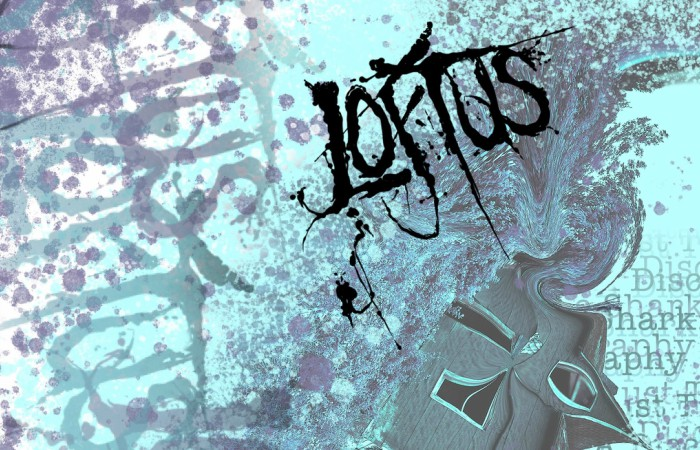 ZBR Releasing Discography Tape For Screamo Group Loftus — Listen To 3 Tracks Here!