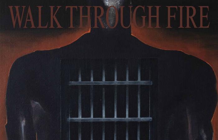 Walk Through Fire Perform Pulverizing Death/ Doom On Scorching Latest Album