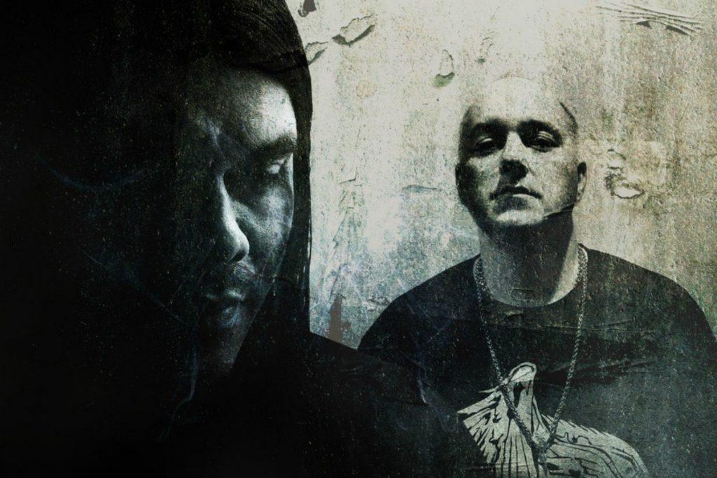 Aphonic Threnody Premiere Majestic & Mournful New Death/ Doom Single — Listen Here!
