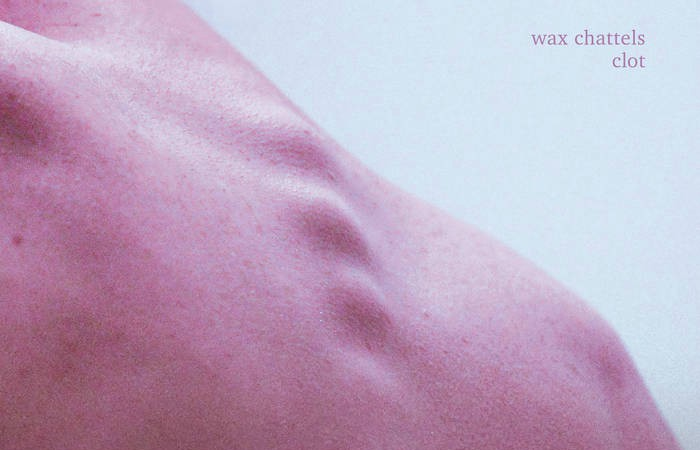 Wax Chattels Pack Invigorating Guitar-less Noise Rock On Their Abrasive New LP