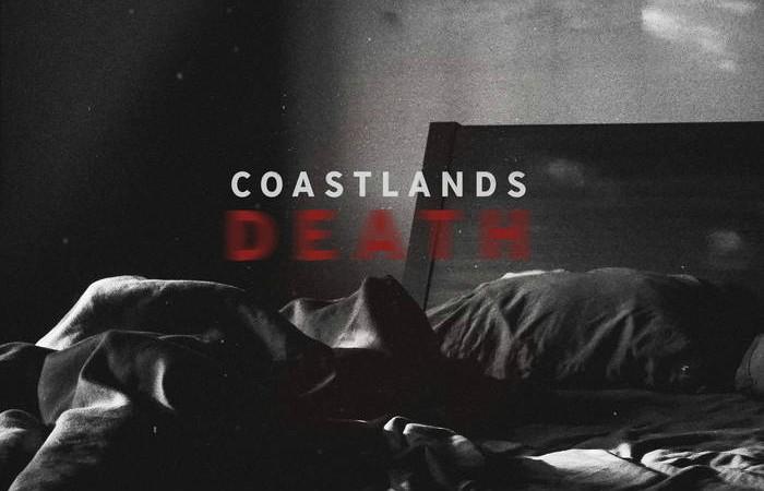Coastlands Perform Monumentally Heavy Post-Rock On Their Powerful Latest LP