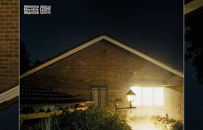 Belgium's Mantis Share Poignantly Immersive Post-Rock On Heavy New Album